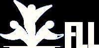 femmes liberté laïcité logo