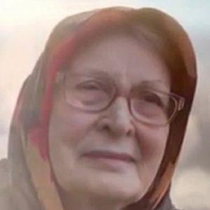 Mère Farzanessa, 50 ans de lutte pour la liberté